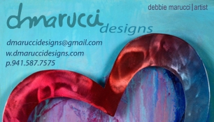 Businesscards_debbie_heart