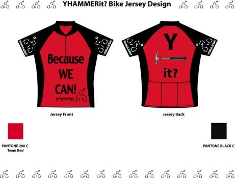 YHAMMERit_final2