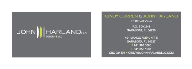 JohnHarland-BizCards-Gry-4