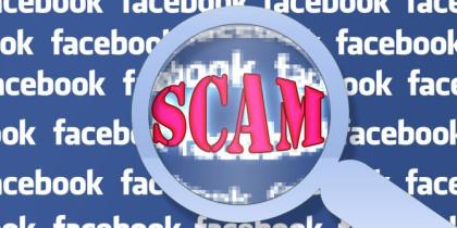 facebook-scam-identify-670x335